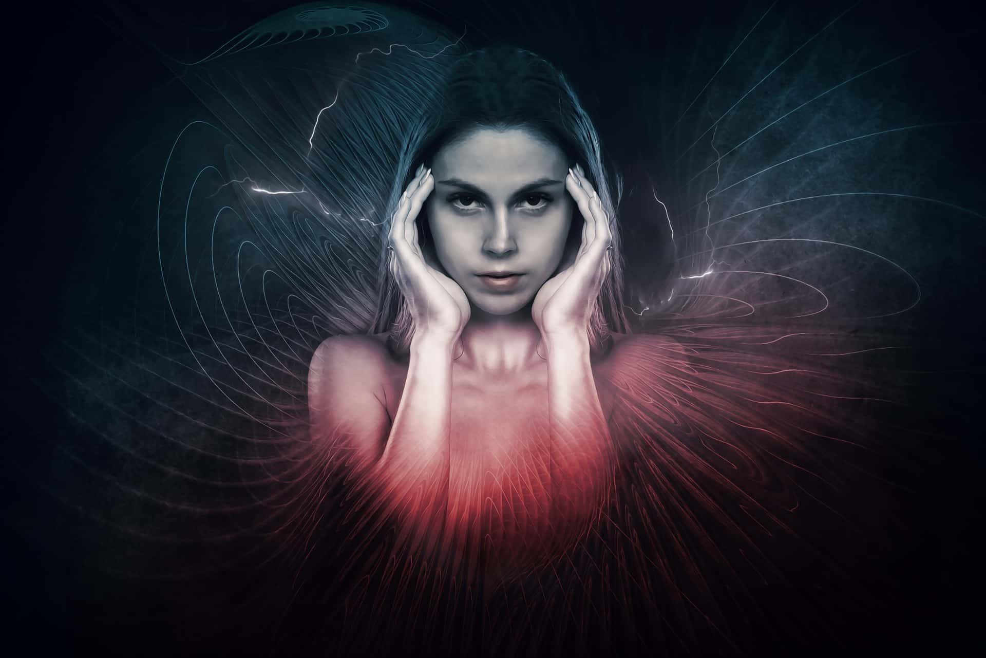 psychic Clairs