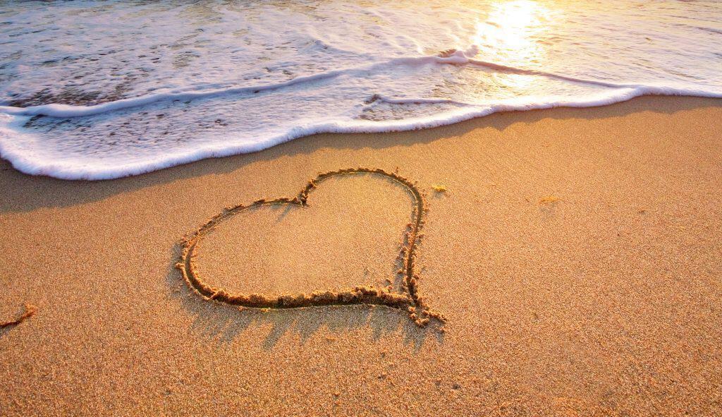 Heart spirituality